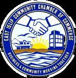 East Islip Community Chamber